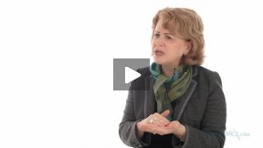 Cupcake Digital's Susan Miller on Common Core Curriculum