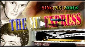 Singing Fools