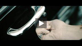 Hotel Manufacture Campaign (Drive version)