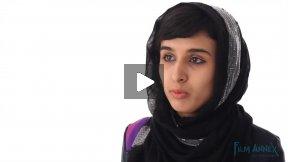 Elaha Mahboob on Social Media and Digital Marketing in Afghanistan