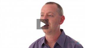 Targeting Buyers with Reid Mitnick of Altitude Digital