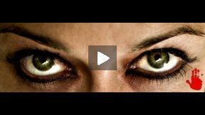 Elmala3ien - Short film version by Miguel Ángel Font Bisier