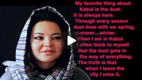 We Believe In Karima