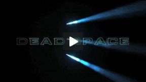 Dead Space Live Action Teaser