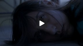 The Awakening - Trailer