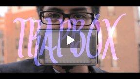 Spencer Beatbox - Trapbox (Dubstep Medley)
