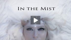 Priscilla Hernandez (In the mist)