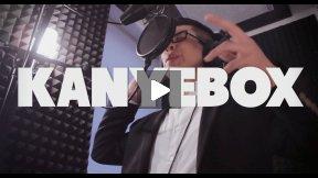 KANYEBOX (Kanye West Beatbox Medley)