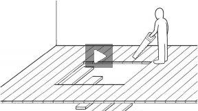 Stairwell / Trapgat