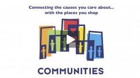Gary Allhusen of Communities For Cause on Cause Marketing for Entrepreneurs