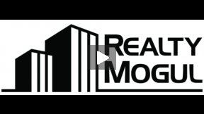 Realty Mogul - Corporate Overview