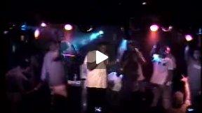 Vinny Cha$e - Live Forever