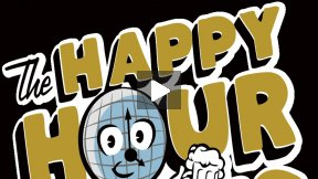 The Happy Hour Guys - Trailer 2013