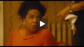 "Oscar Hopefuls!  ""The Butler"" and ""JOBS"" Movie Reviews"