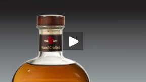What is Small Batch Bourbon? (featuring 4 Roses!)