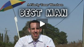 Best Man - Trailer