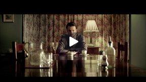 Cinematography Reel - Carl Yates (2013)