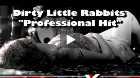 Xcorps TV NITRO CIRCUS with Dirty Little Rabbits (TV VERSION)