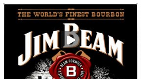The Happy Hour guys find a real deal: Jim Beam Black