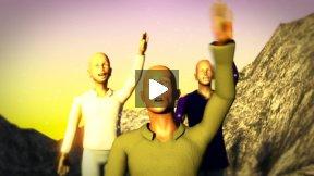 Theevan - Trailer
