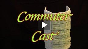 Commuter Cast