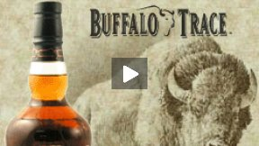 Some 'can't miss' bourbon knowledge from The Happy Hour Guys: Buffalo Trace!