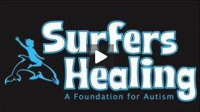 Surfers Healing Fundraiser @ Paul Colliton Rooftop Studio in New York City