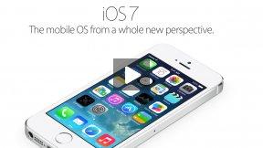 iOS7 Introduction