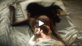 HELLO a Music Video with Cesare Cremonini Directed by Marco De Giorgi