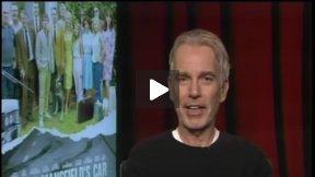 "Billy Bob Thornton Talks About ""Jayne Mansfield's Car"""