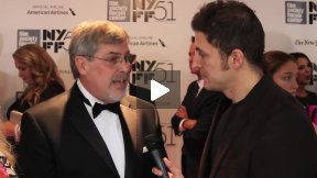 #InTheLab w Capt. Richard Phillips at the