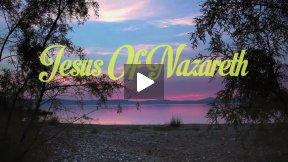 Jesus Of Nazareth: The Last Summer