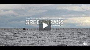 GREEN GRASS (AVANCE - ESP.JAP.SUBS)