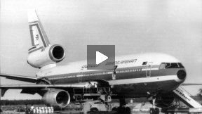 سرنوشت غم انگیز بزرگترین هواپیمای افغانستان !