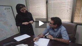تاثیر ناهنجاریهای شخصیتی مدیر بر سازمان - قسمت دوم
