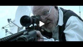 La Vieillesse Dans La Peau - Trailer