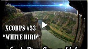 Xcorps Action Sports TV #53.) WHITEBIRD seg.2