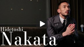 Nakata For L'Optimum Thailand