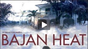 Bajan Heat