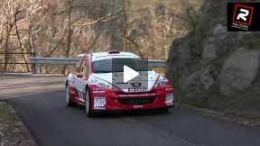 2° Rally Ronde Alto Friuli 2011