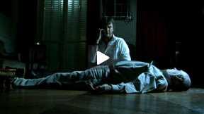 Transfert - Vampire Short Film