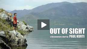 Out of Sight - Trailer