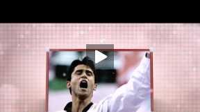 Sport Ad 01