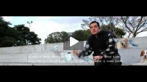 Proyecto Laburo Capitulo 6 (Camilo)
