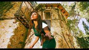 Capriccio - Trailer