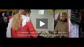 Proyecto Laburo Capitulo 7 (Ernesto)