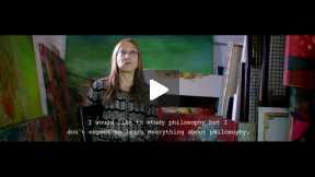 Proyecto Laburo Capitulo 8 (Silvia)