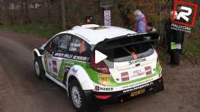 14º Rally Prealpi Master Show 2012