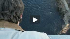 The 3 Suicides of Paul Hamilton - Trailer