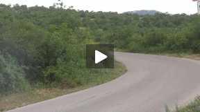 5° Rally Novi Vinodolski 2013